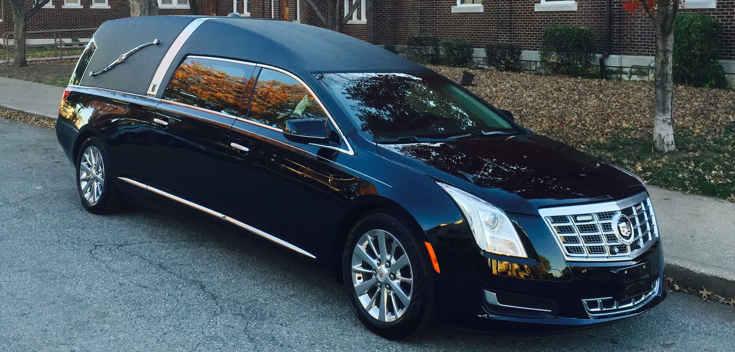 ... sale used hearse for sale used limos for sale used limousines for sale