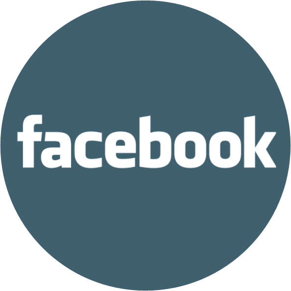 Review Southwest Professional Vehicles on Facebook - Hearse Dealers