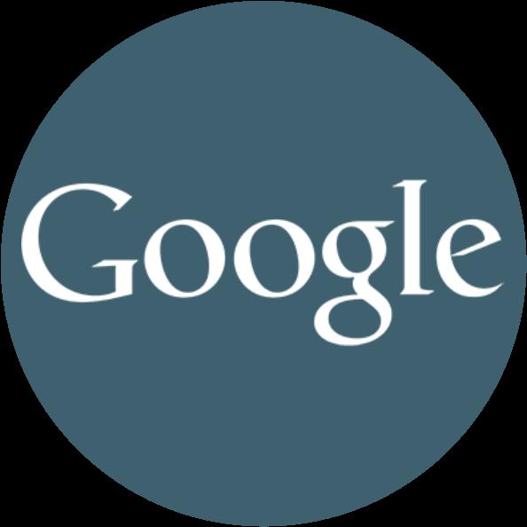 Southwest Professional Vehicles on Google