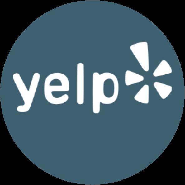 Southwest Professional Vehicles on Yelp