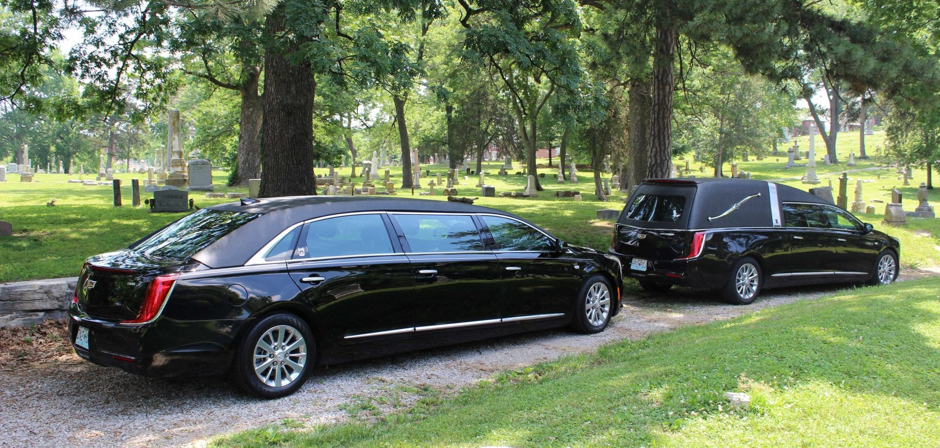 About Us-Funeral Cars for Sale-Southwest Professional Vehicles
