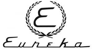 Eureka Logo K NG