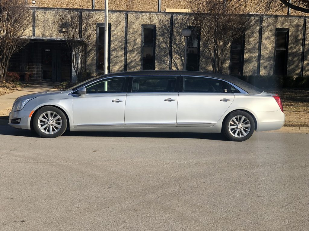 Vehicle Listings - Wide Selection of New and Used Funeral ...